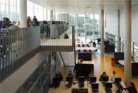 Interior Design Qualifications Uk by Ozw Institute Vu De Boelelaan