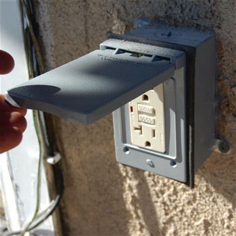 backyard outlet charge up your electrician s to do list mr mighty electric