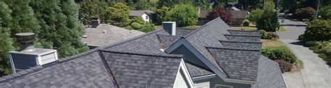 King Snohomish Housing Center Mba by Home Inspections Rainier Inspections Pre Purchase Home
