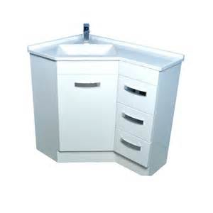 corner bathroom sink cabinet sannine bathrooms sydney bathroom custom bathroom