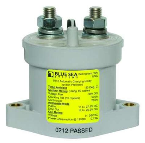 boat battery combiner battery isolator or combiner offshoreonly