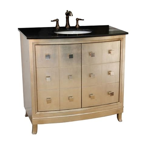 prefab bathroom vanities 10 prodigious and fantastic prefab bathroom vanity ideas