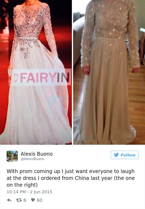 teens  sharing prom dresses  regret buying