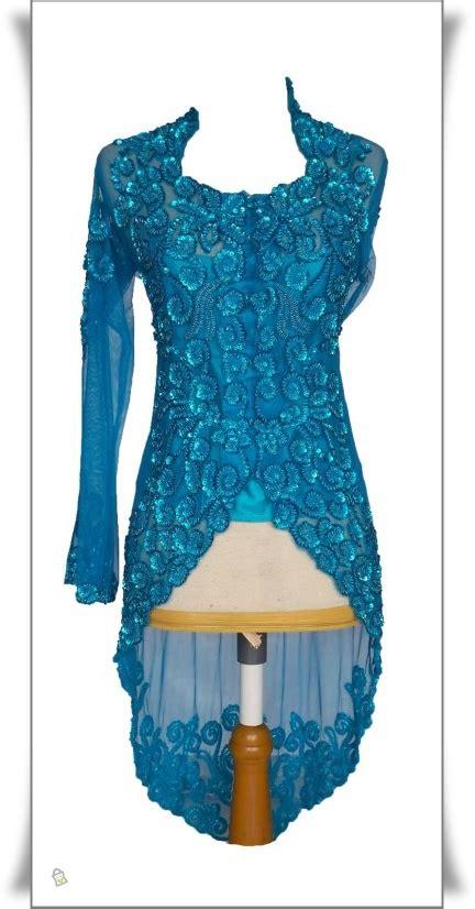 Kemeja Tunik Muslim Batik Klasik Pink Orange Bahan Katun Import store co id model kebaya muslim mode fashion