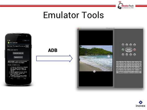android development tools android development tools