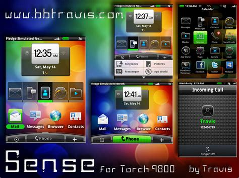 kumpulan themes blackberry 9800 free sense htc themes for bb torch 9800 os6 0 free