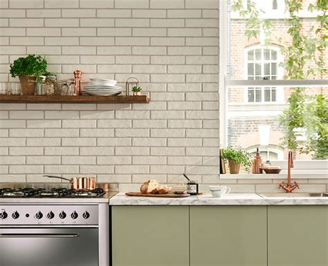 wall tiles kitchen ideas tile trends ideas style inspiration topps tiles