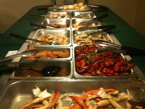 china buffet china buffet american sichuan mandarin shanghainese cantonese chinesemenu