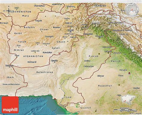 pakistan map satellite pakistan discover check out pakistan discover cntravel