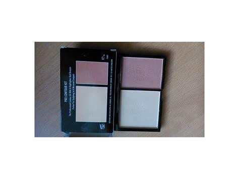 Make Up Za make up revolution za konturisanje kupindo 34279431