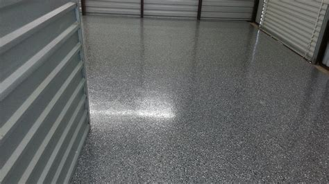 Garage Floor Painting Contractors by Epoxy Garage Floor Paint