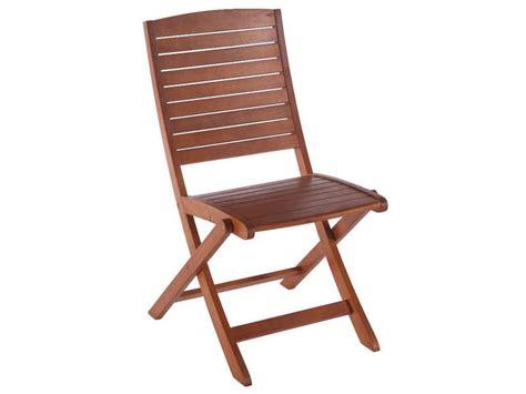 chaises conforama soldes meuble jardin pas cher promo et soldes ceno fr