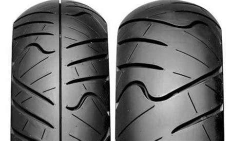 Harga Ban Motor Michelin Vixion Harga Ban Motor Tubeless Murah Instrument Analisa
