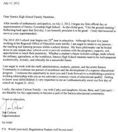 Introduction Letter Student To Parents Best Photos Of Introduction To Parents From Introduction Letter To Parents From