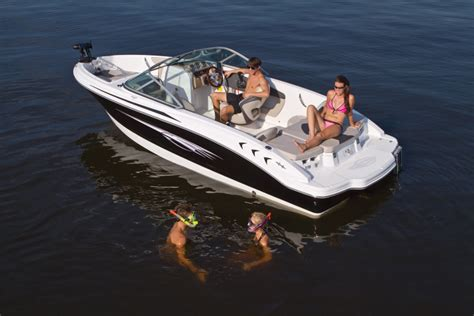 best fish and ski boat value research 2012 chaparral boats 19 ski fish on iboats