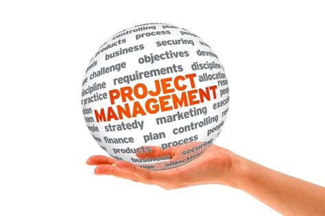 best free project management top 5 free best project management software for