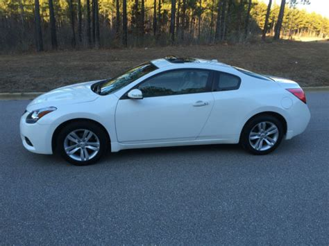 for sale in alabama nissan altima for sale in alabama upcomingcarshq