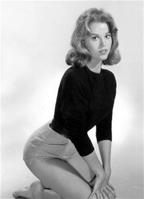 Jane Fonda Feet   Starlight Celebrity