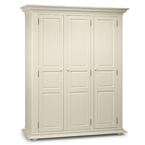 Direct Wardrobes by Josephine Wardrobe From Homes Direct 365 Traditional