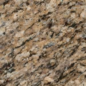 granite colors home depot stonemark granite 3 in granite countertop sle in st