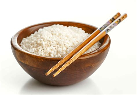 cucinare riso giapponese riso alla giapponese ricette sapori