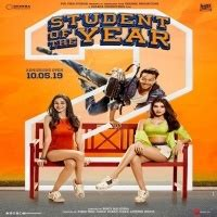 student   year   mp songs  bollywood