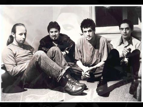 red house painters smokey red house painters new jersey bridge version youtube