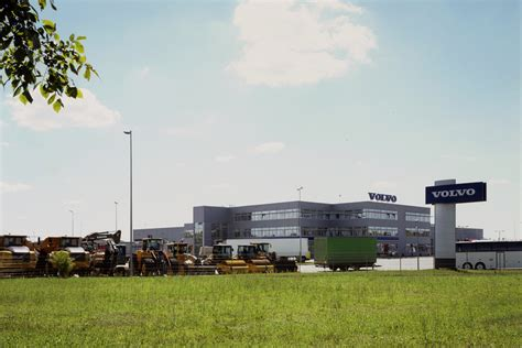 volvo australia office volvo polska arup a global firm of consulting