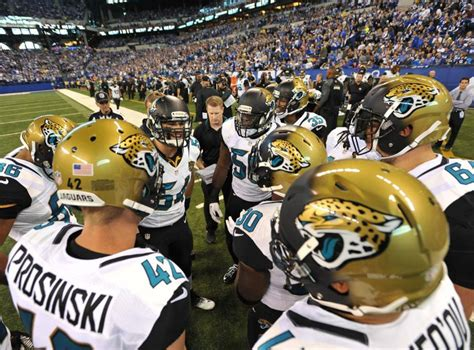 jacksonville jaguars helmet color bowl style the ranking of every football in