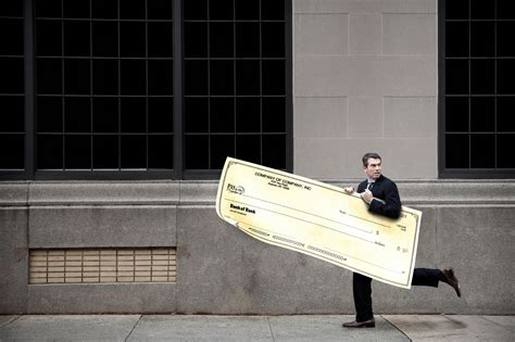 Who Funds Publishers Clearing House - are publishers clearing house sweepstakes scams