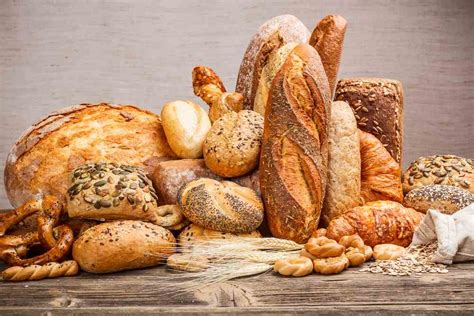 is bread for dogs can dogs eat bread or is bread bad for dogs ultimate home