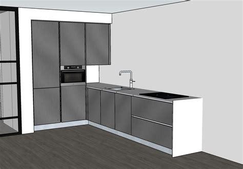 bruynzeel keukens losse onderdelen bruynzeel atlas keuken informatie over de keuken