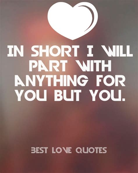 best quotes for him quotes for husband best quotes for him