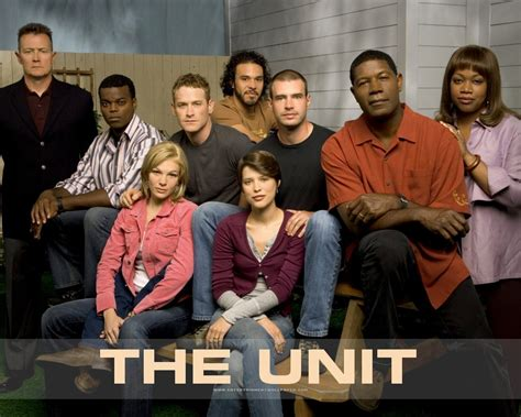 in unit the unit images the unit hd wallpaper and background photos 2965898