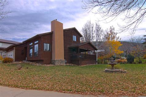 Small Homes For Sale In Durango Colorado Homes For Sale In Durango Co 55 Silver Mountain