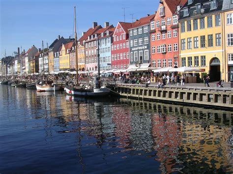 Kopenhagen Bilder fil kopenhagen nyhavn jpg