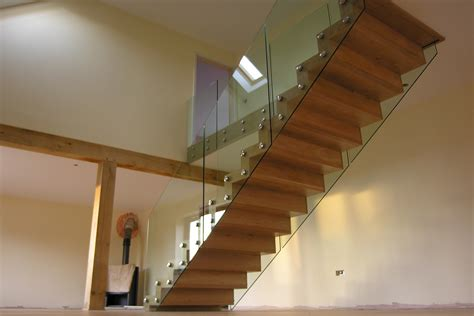 Wood Glass Stairs Design Amazing Staircase Look 17 Wooden Staircase Inspirations Homeideasblog