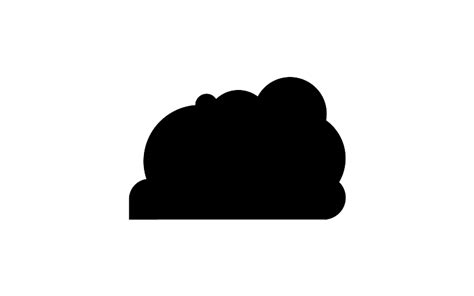 github lfs tutorial git lfs large file storage atlassian git tutorial