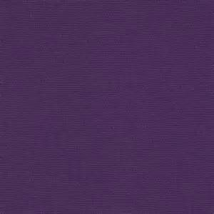 100 Cotton Velvet Upholstery Fabric Premier Prints Dyed Solid Lsu Purple Discount Designer