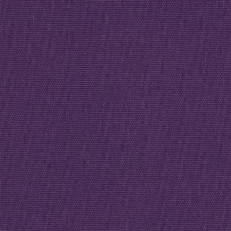 Lsu Home Decor Premier Prints Dyed Solid Lsu Purple Discount Designer