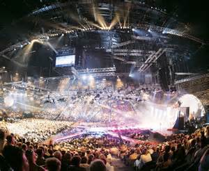 lanxess arena garderobe lanxess arena k 246 ln locations