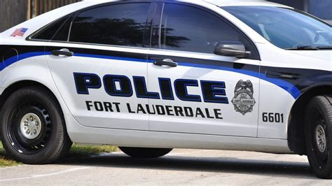 Car Lawyer In Fort Lauderdale 5 by Accused Of Using Car To Kill Friend Fort Lauderdale