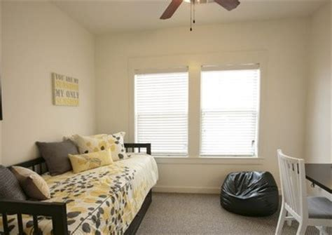 The Dorel Apartments Killeen Tx Reviews Dorel Killeen Luxury Apartments Killeen See Pics Avail