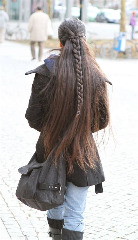 Hairstyles For Extremely Hair by Hairstyles For Extremely Hair Hairstyle Of Nowdays