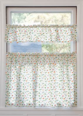 cafe curtain pattern cafe curtains curtain patterns and curtains on pinterest