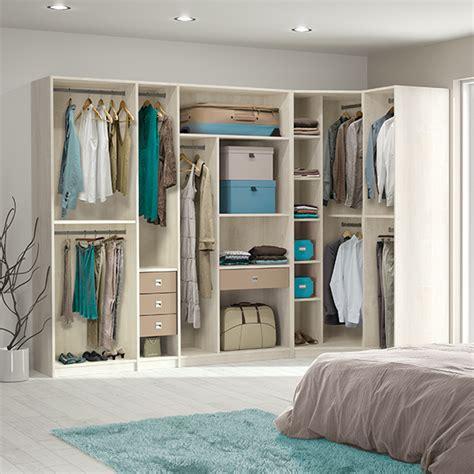 Formidable Plan De Dressing Chambre #2: dressingl.jpg