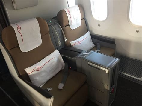 airways business class seats pictures business class seats on 787 picture of kenya airways