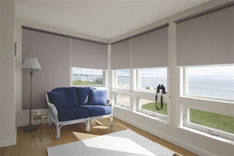 Blockout Blinds blockout roller blinds in 100 polyester fabric cheap as