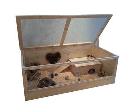 guinea pig houses guinea pig houses 28 images 120cm guinea pig home angle view new indoor guinea