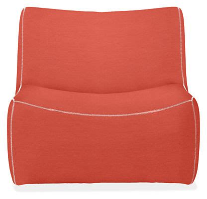 Maya Outdoor Swivel Chair Modern Outdoor Chairs Room And Board Swivel Chair